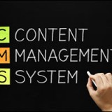 Benefits of a Content Management System Website for Business