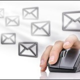Email Marketing: Developing a Strategic Marketing Campaign