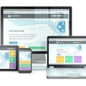 Mobile Web Design: Is Your Website Ready for Mobile Traffic?