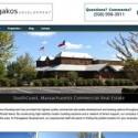 Panagakos Real Estate
