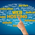 The Best Web Hosting Options for Professional Website Design