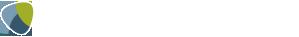 logo-sci-white