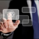 Try These Top 7 Industry Solutions for Real Estate Websites